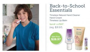 Back-to-School-Essentials-Package copy