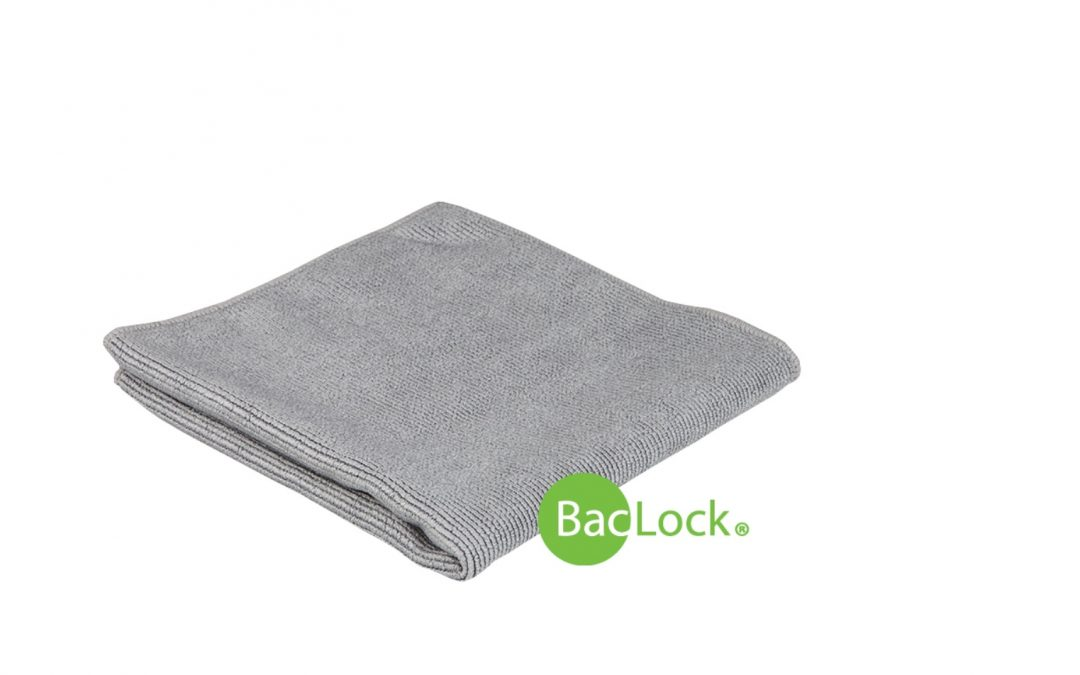 Get the Envirocloth for just $5