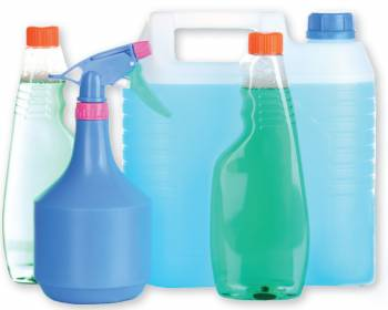 Ask Pam: Rid your home of hidden pesticides