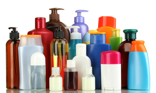 Ask Pam: What you should know about phthalates