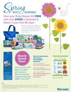 Spring-Into-norwex-recruit-US