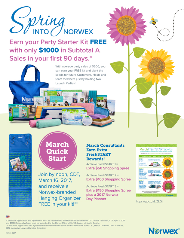 Norwex Party Ideas - Party City Hours