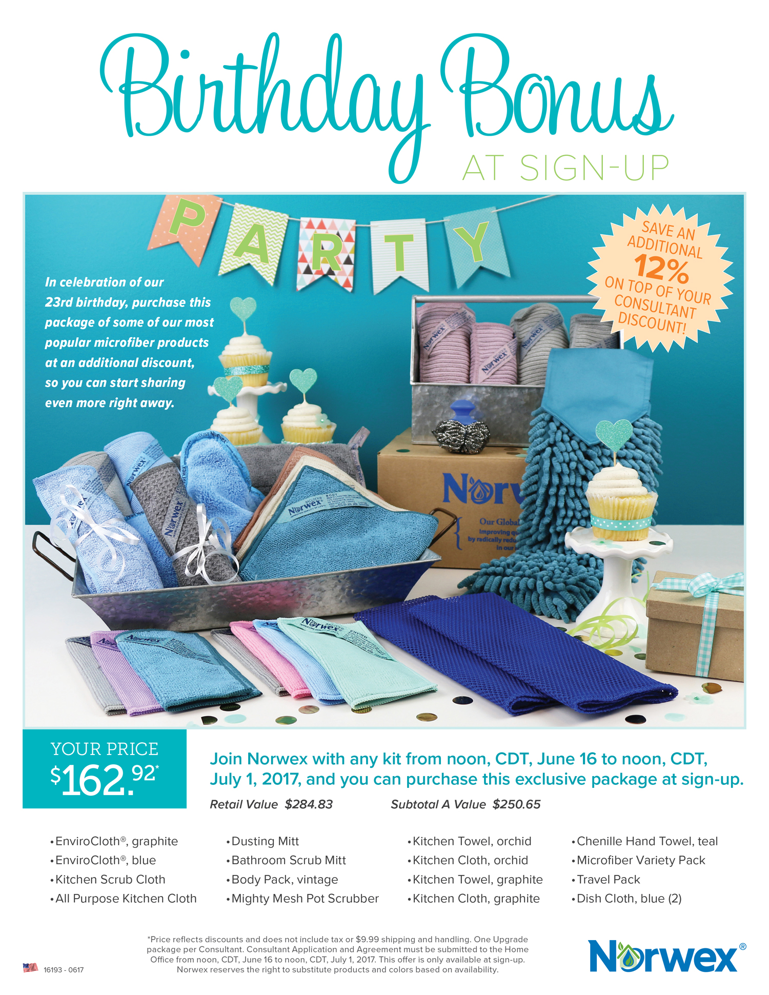 _cms-media_media-manager_norwex-images_jff_birthday_bonus_us