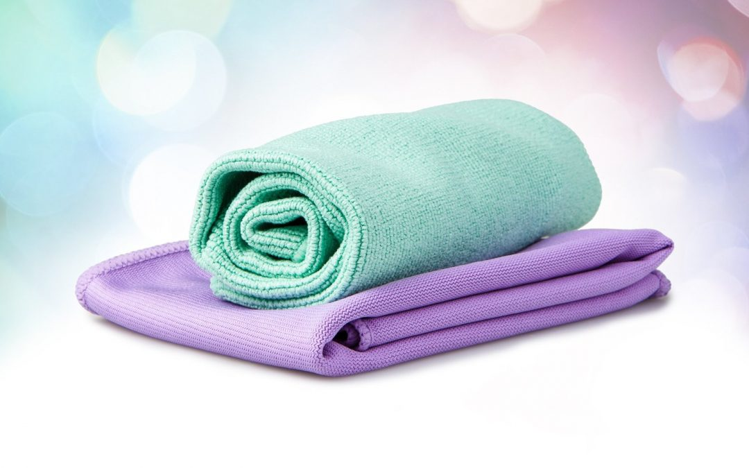 A look at how you'll save money and time with Norwex