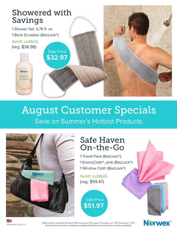 _cms-media_media-manager_norwex-images_aug17_customer_specials_usv2