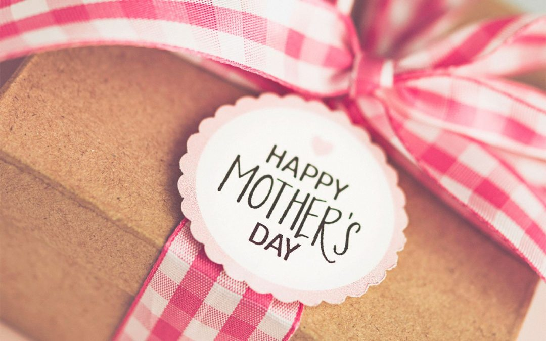 Gifts any mom will love!